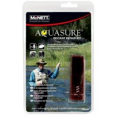 Ремонтний набір McNett Aquasure Instant Repair Kit 7g
