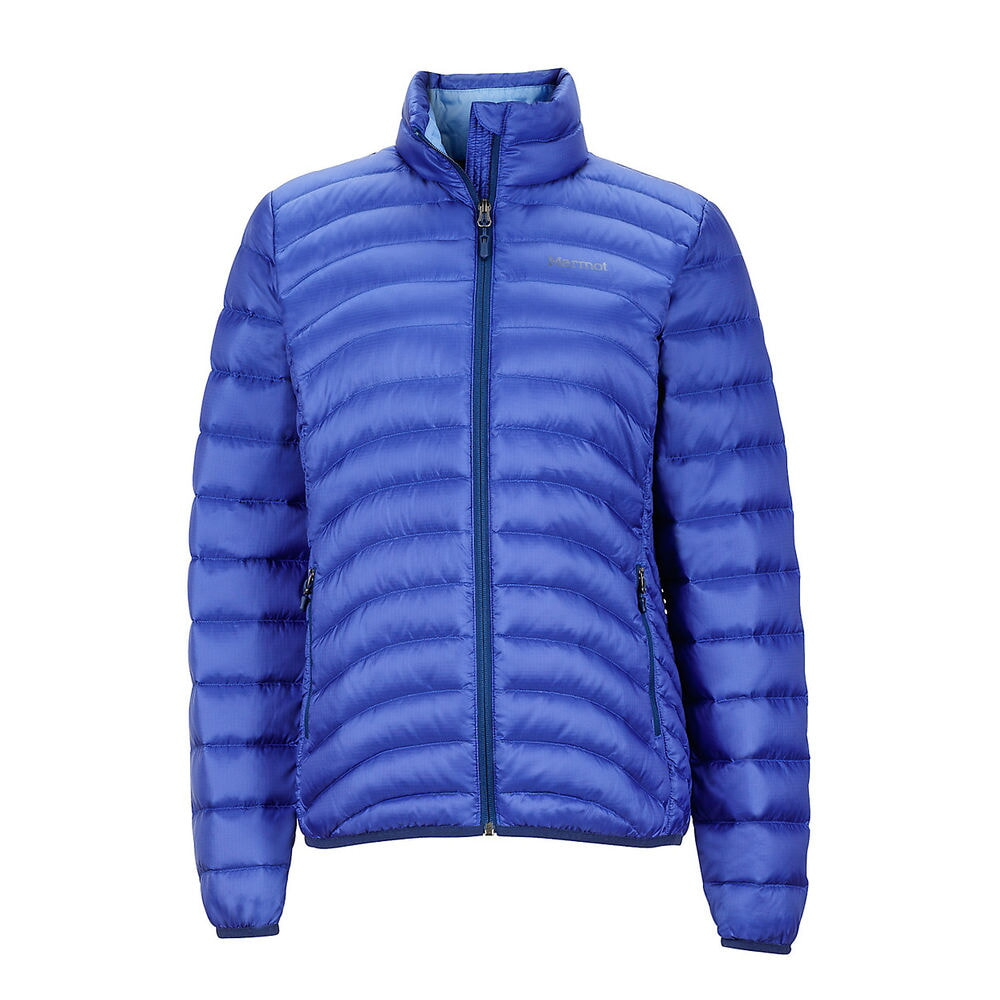 Куртка Marmot Wm's Aruna Jacket