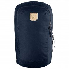Рюкзак Fjallraven High Coast Trail 20