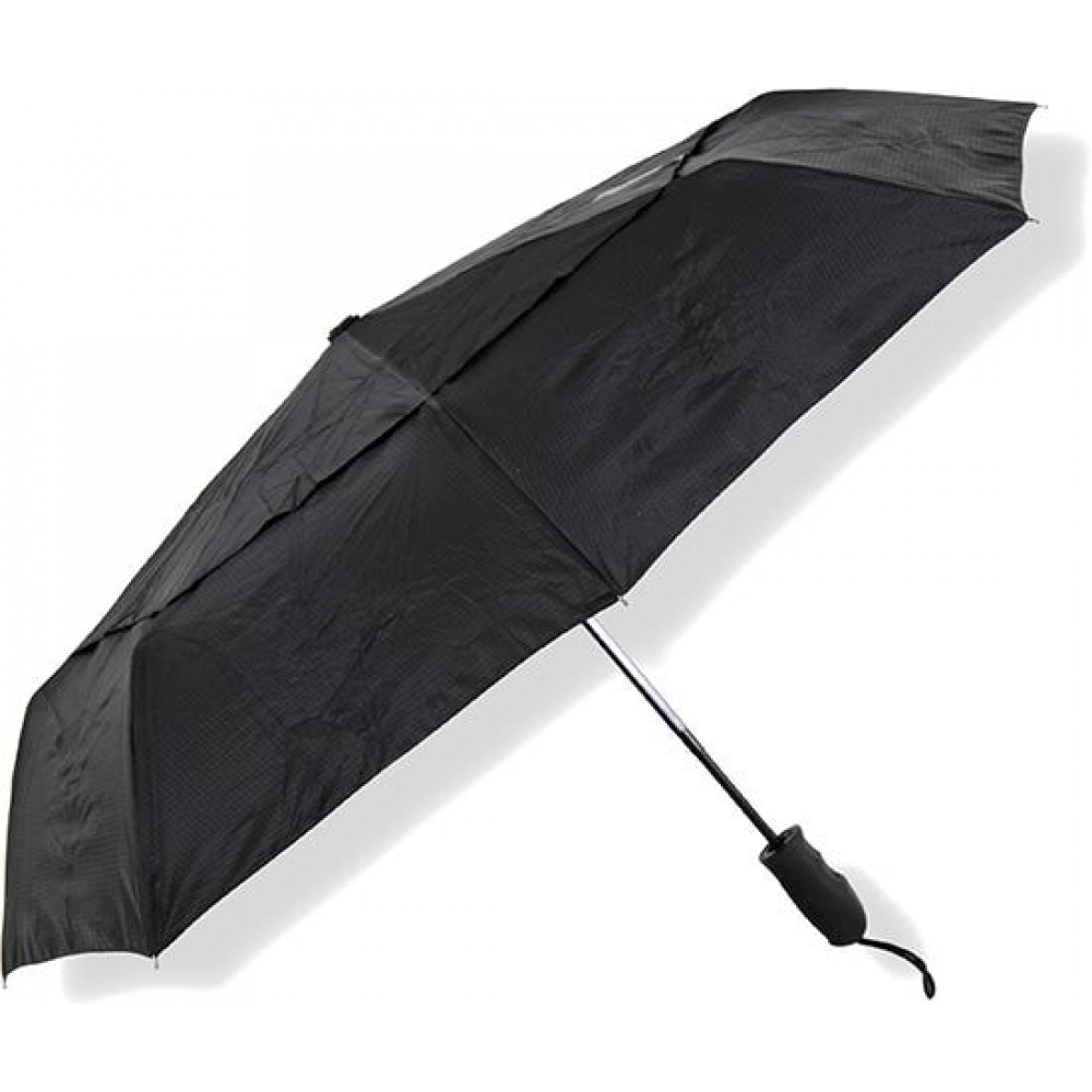 Зонтик Lifeventure Trek Umbrella Medium