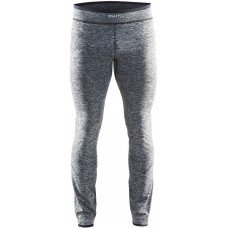 Термоштани Craft Active Comfort Pants Man 1903717