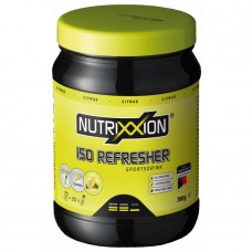 Ізотонік Nutrixxion Refresher Цитрус