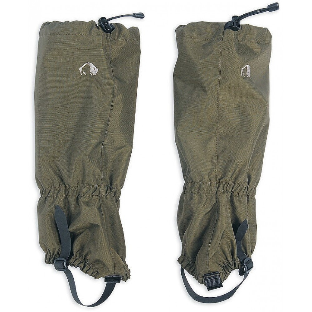 Бахилы Tatonka Gaiter 420 HD M