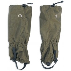 Бахіли Tatonka Gaiter 420 HD M