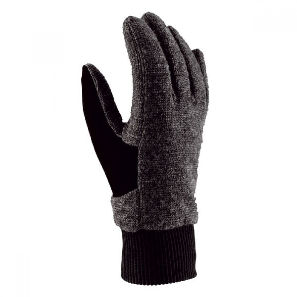 Перчатки Viking Halden Best-Wool
