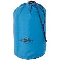 Чохол Sea To Summit Nylon Stuff Sack S
