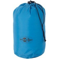 Чехол Sea To Summit Nylon Stuff Sack S