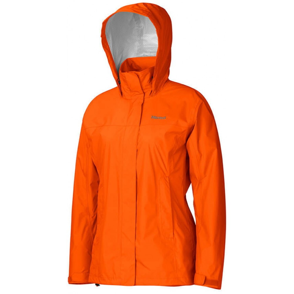 Куртка Marmot Wm's PreCip Jacket