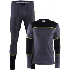 Термобелье Craft Baselayer Set M 1905332