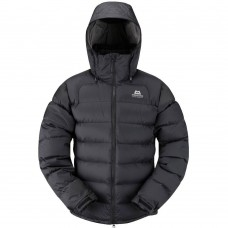 Куртка Mountain Equipment Lightline Down Jacket