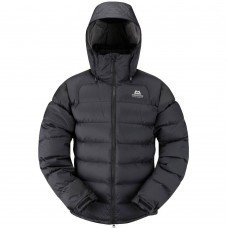 Куртка туристическая Mountain Equipment Lightline Down Jacket