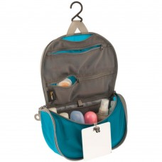 Косметичка Sea to Summit Hanging Toiletry Bag Small