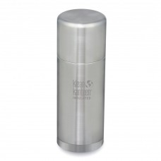 Термос Klean Kanteen TKPro 750 мл Brushed Stainless