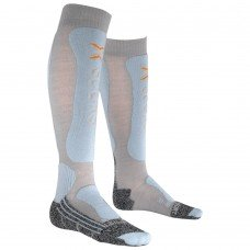 Шкарпетки X-Socks Ski Comfort Supersoft Lady