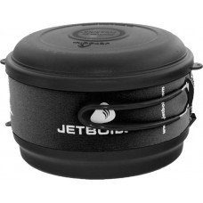 Котелок Jetboil 1.5 L FluxRing Cooking Pot