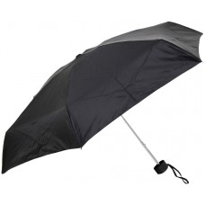 Парасоля Lifeventure Trek Umbrella Small