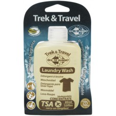 Засіб для прання Sea to Summit Trek and Travel Liquid Laundry Wash
