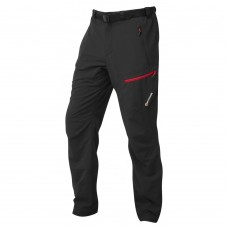 Штани Montane Alpine Trek Pants-Short Leg
