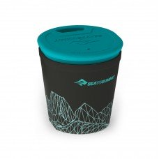 Горнятко Sea to Summit Delta Light Insulated Mug