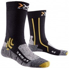 Шкарпетки X-Socks Trekking Air Step 2.0