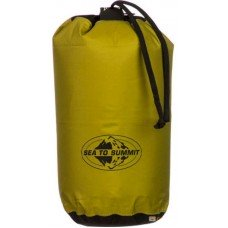 Чехол Sea To Summit Nylon Stuff Sack L