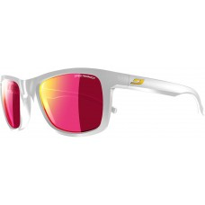 Очки Julbo Beach J4771111