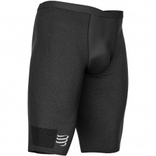 Шорти Compressport Running Under Control Short