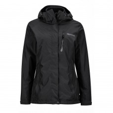 Куртка Marmot Wm's Ramble Component Jacket