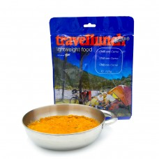 Сублимат Travellunch Чили с мясом 125 г
