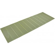 Килимок Terra Incognita Sleep Mat