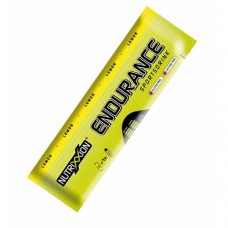 Ізотонік Nutrixxion Endurance Лимон 35 г