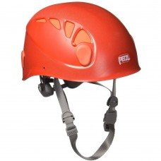 Каска Petzl Elios Red