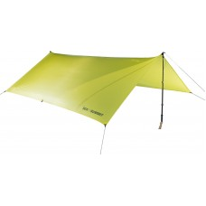 Тент Sea To Summit Escapist 15D Tarp Large 3m x 3m