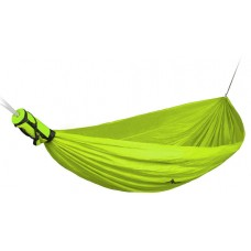 Гамак туристичний Sea to Summit Hammock Double