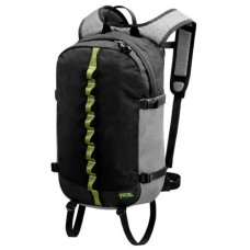 Рюкзак Petzl Transport 45L S42Y045