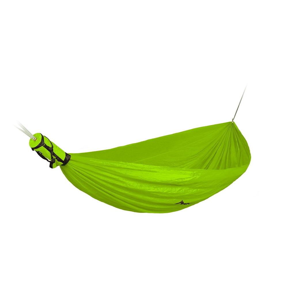 Гамак туристичний Sea to Summit Pro Hammock Set Double