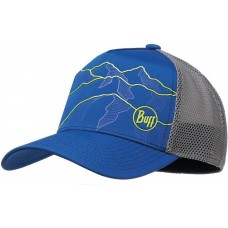 Кепка Buff Trucker Tech Cap