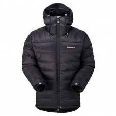 Куртка Montane Black Ice Jacket