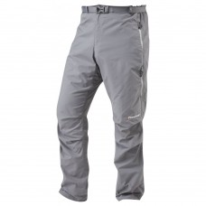 Штани Montane Terra Pack Pants-Long Leg