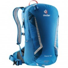 Рюкзак Deuter Race X Air