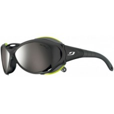 Окуляри Julbo Explorer XL J335722