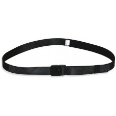 Ремінь Tatonka Travel Waistbelt