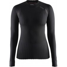 ТермоФутболка для походов Craft Active Extreme 2.0 Crewneck W 1904491