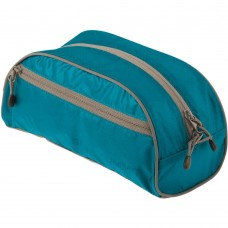 Косметичка Sea to Summit Toiletry Bag L