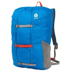 Рюкзак Sierra Designs Flex Summit Sack 18-23
