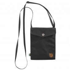 Кошелек Fjallraven Pocket