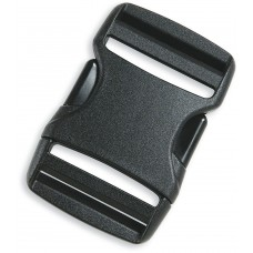 Фастекс Tatonka SR-Buckle Dual 38 mm