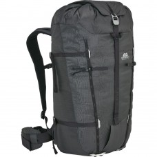 Рюкзак Mountain Equipment Tupilak 45+