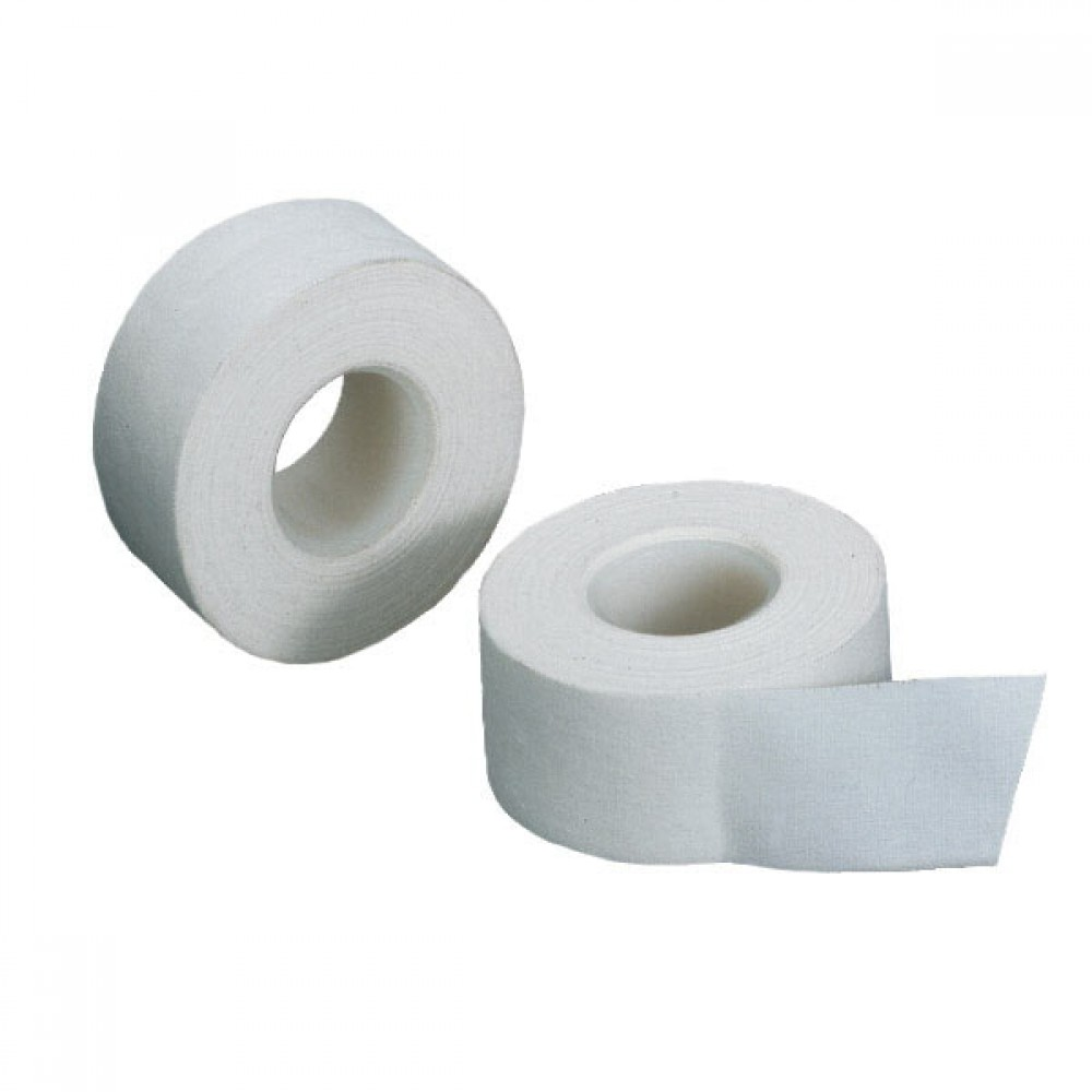 Лейкопластырь Rock Technologies Finger Tape 1,25 см