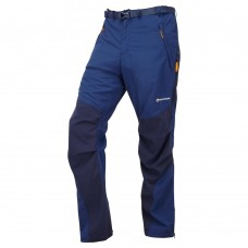 Штани Montane Terra Pants-Regular Leg